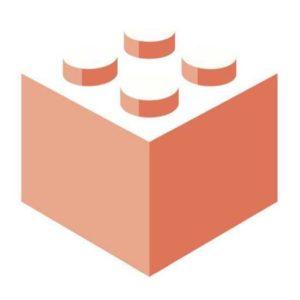 logo-piattaforma-civica-cubo