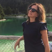 foto profilo bozzetti